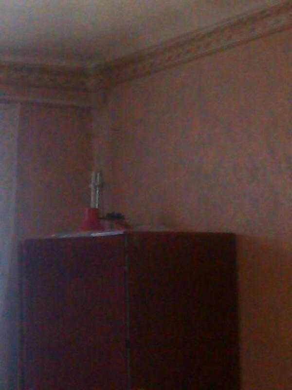 1 комнатная гостинка, Харьков, Павлово Поле, 23 Августа (Папанина) (423379 4)