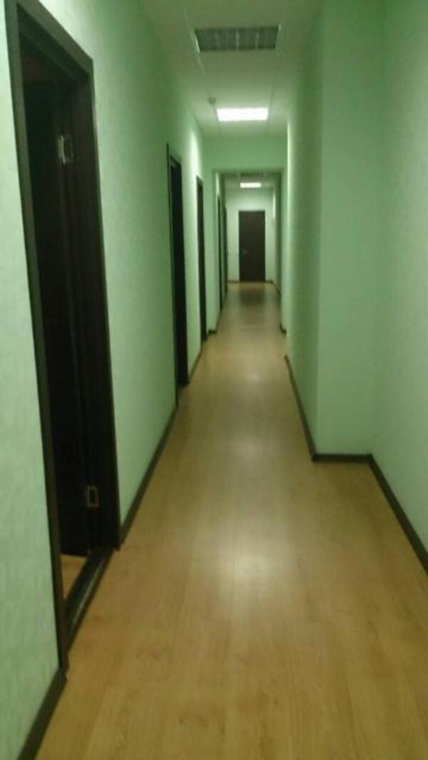 2 комнатная квартира, Харьков, Масельского метро, Александровский пр. (Косиора пр.) (423515 4)