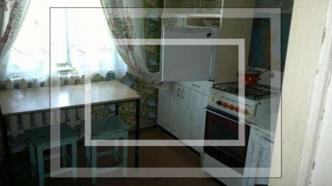 2 комнатная квартира, Затишье, Харьковская область (423534 8)