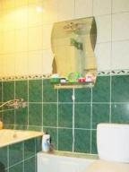 2-комнатная квартира, Стрелечья, Молодежная (Ленина, Тельмана, Щорса), Харьковская область