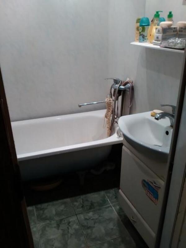 3 комнатная квартира, Буды, Харьковская область (423813 1)