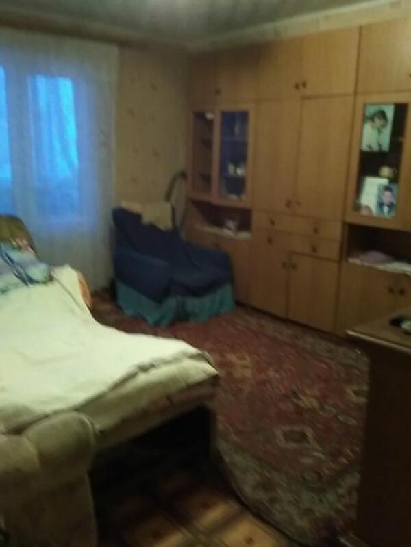 3 комнатная квартира, Буды, Харьковская область (423813 2)