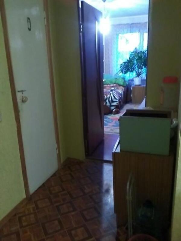 3 комнатная квартира, Буды, Харьковская область (423813 3)