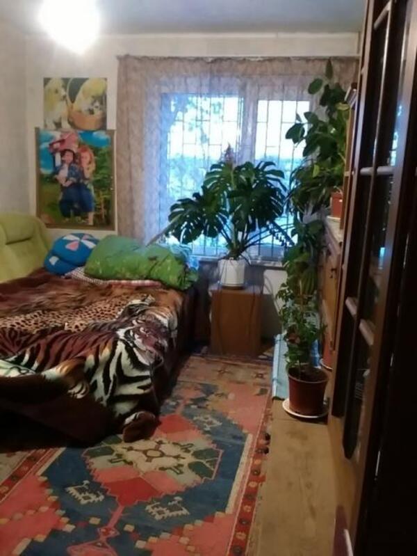 3 комнатная квартира, Буды, Харьковская область (423813 4)