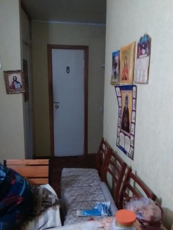 3 комнатная квартира, Буды, Харьковская область (423813 5)