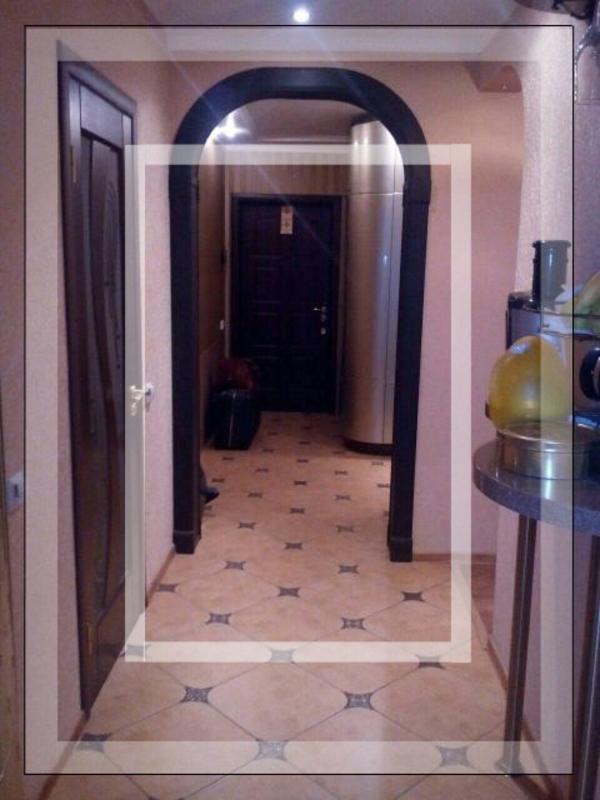 3 комнатная квартира, Харьков, Салтовка, Героев Труда (423967 1)