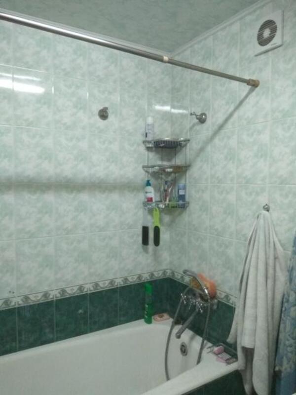 1 комнатная квартира, Харьков, Залютино, Золочевская (424224 9)