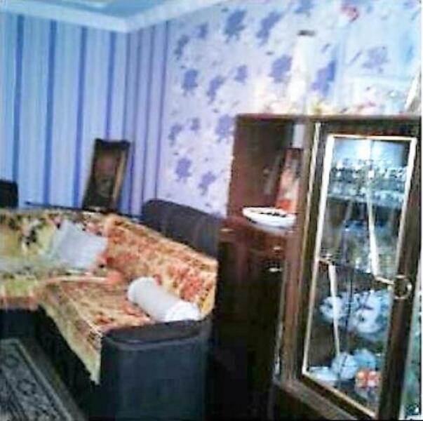 2 комнатная квартира, Харьков, Салтовка, Героев Труда (424294 4)