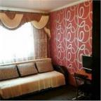 2 комнатная квартира, Харьков, НАГОРНЫЙ, Пушкинская (424294 5)