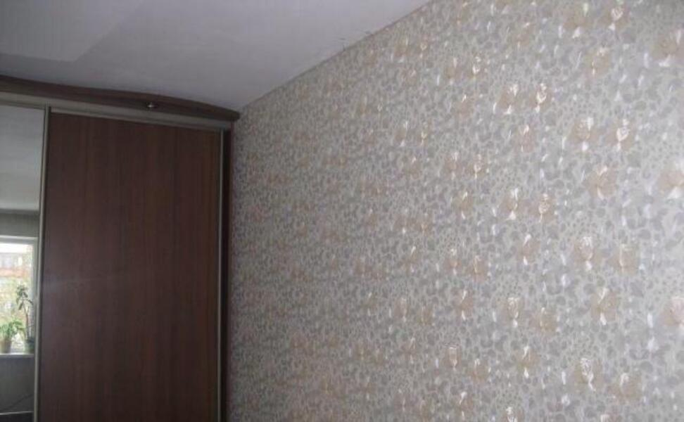 2 комнатная квартира, Харьков, Новые Дома, Ньютона (424315 5)