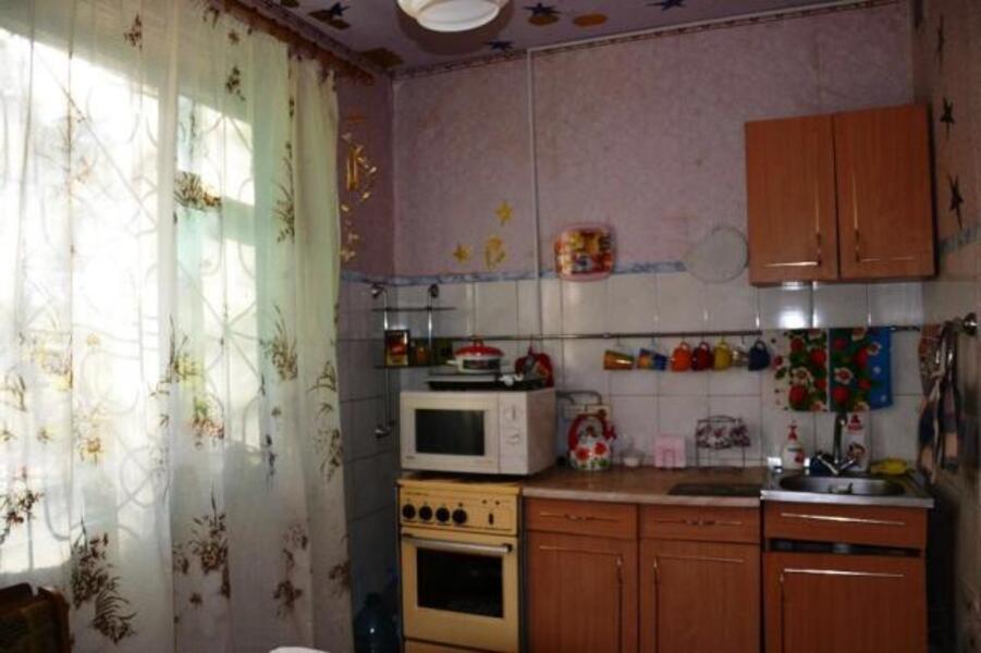 1 комнатная квартира, Харьков, ЦЕНТР, Рогатинский пер. (Энгельса пер.) (424347 10)