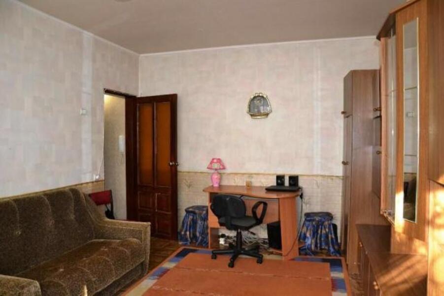 1 комнатная квартира, Харьков, ЦЕНТР, Рогатинский пер. (Энгельса пер.) (424347 7)