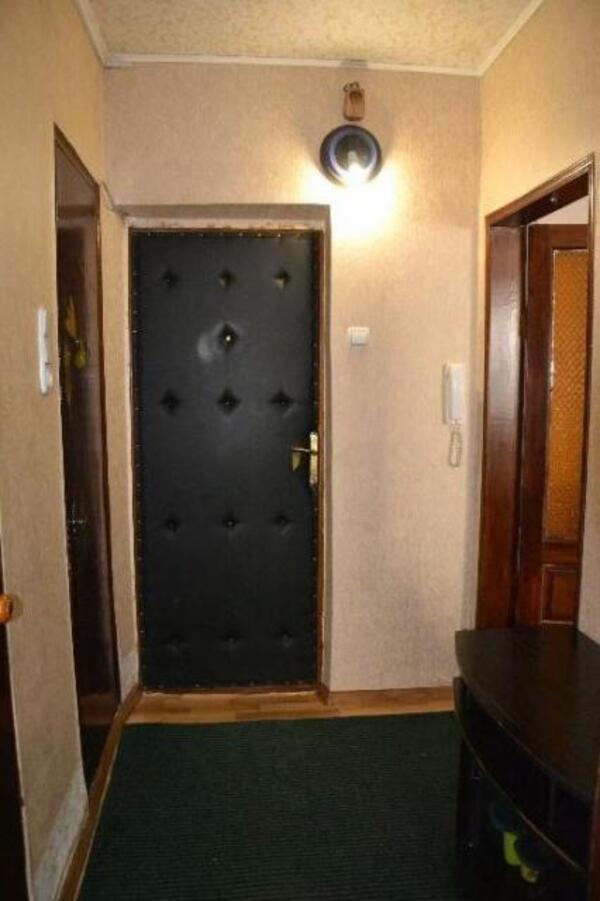 1 комнатная квартира, Харьков, ЦЕНТР, Рогатинский пер. (Энгельса пер.) (424347 8)