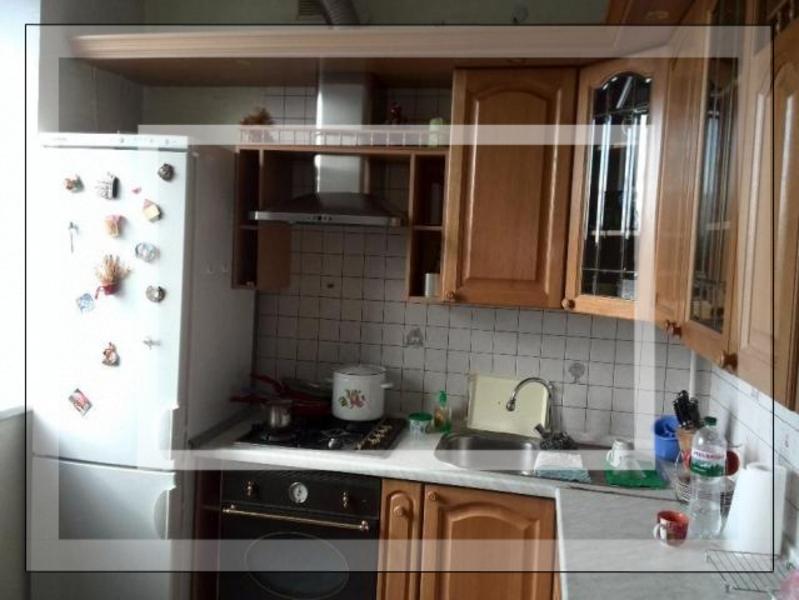 3 комнатная квартира, Харьков, ЦЕНТР, Мироносицкая (424351 1)