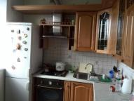 4 комнатная квартира, Харьков, НАГОРНЫЙ, Пушкинский взд (424351 1)