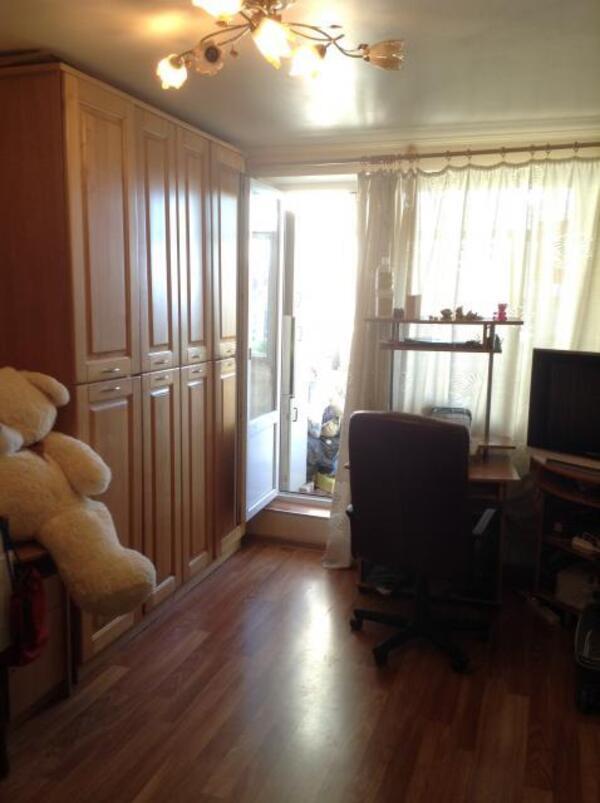 2 комнатная квартира, Харьков, Павлово Поле, Есенина (424575 9)