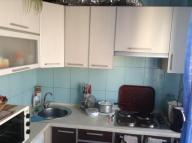 3 комнатная квартира, Харьков, Павлово Поле, Балакирева (424575 12)