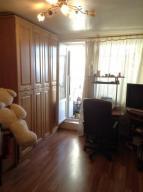 3 комнатная квартира, Харьков, Павлово Поле, Балакирева (424575 9)