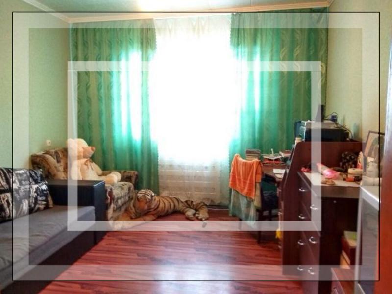 3 комнатная квартира, Харьков, Гагарина метро, Маломясницкая (424754 6)