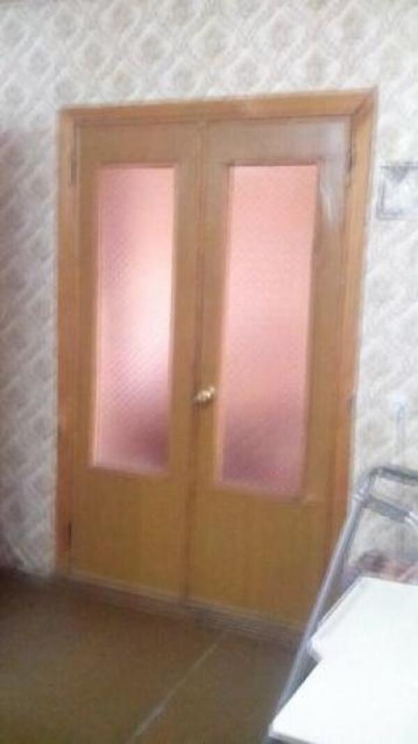 2 комнатная квартира, Харьков, Восточный, Электровозная (425163 6)
