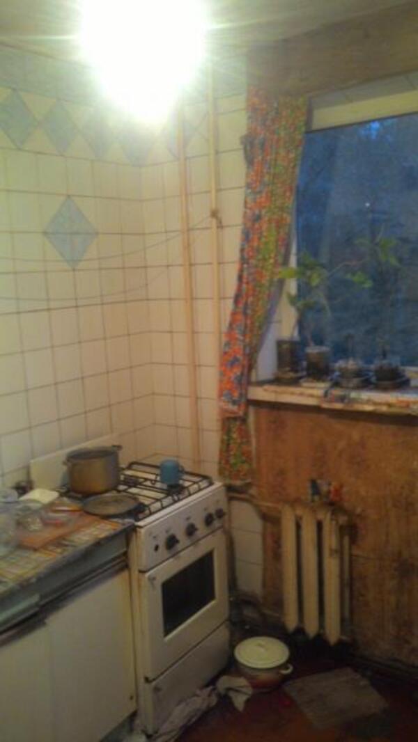 2 комнатная квартира, Харьков, ОДЕССКАЯ, Гагарина проспект (425173 9)