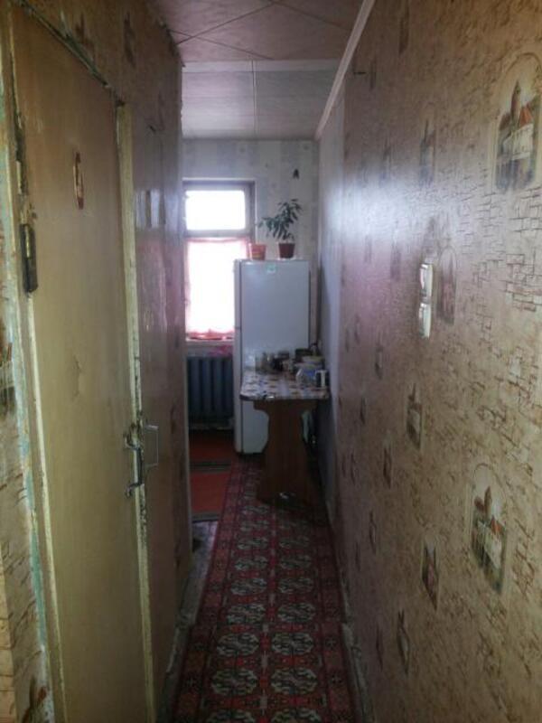 1 комнатная квартира, Харьков, Салтовка, Гвардейцев Широнинцев (425181 2)