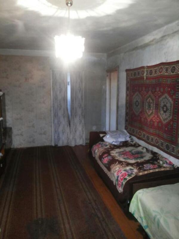 1 комнатная квартира, Харьков, Салтовка, Гвардейцев Широнинцев (425181 3)
