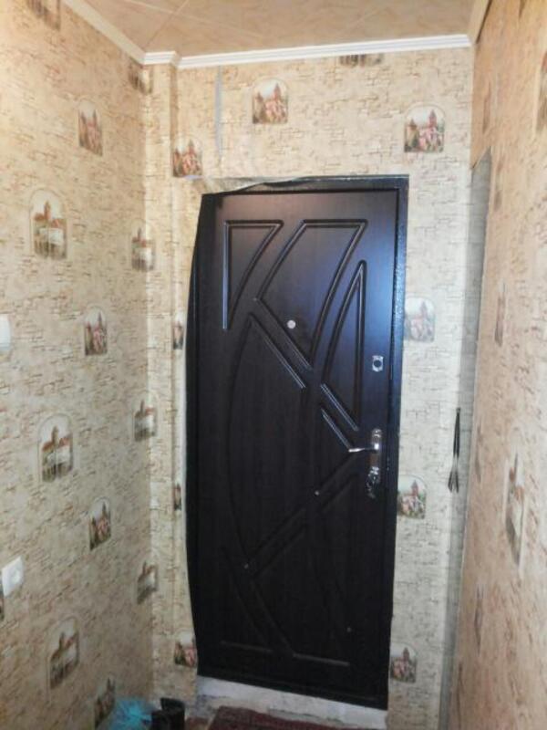 1 комнатная квартира, Харьков, Салтовка, Гвардейцев Широнинцев (425181 5)