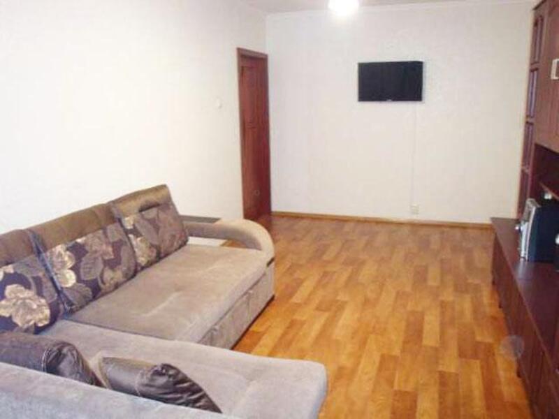 1 комнатная квартира, Харьков, Новые Дома, Московский пр т (425442 1)