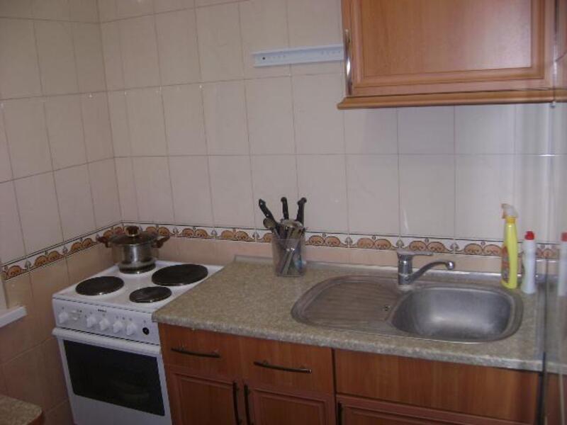 2 комнатная квартира, Харьков, Новые Дома, Маршала Рыбалко (425442 10)