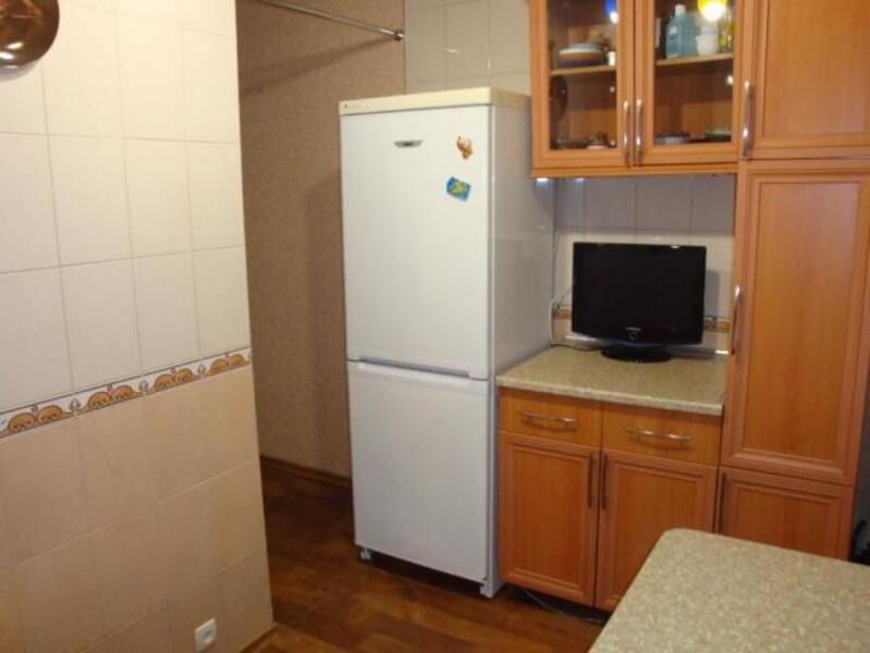 1 комнатная квартира, Харьков, Новые Дома, Стадионный пр зд (425442 11)