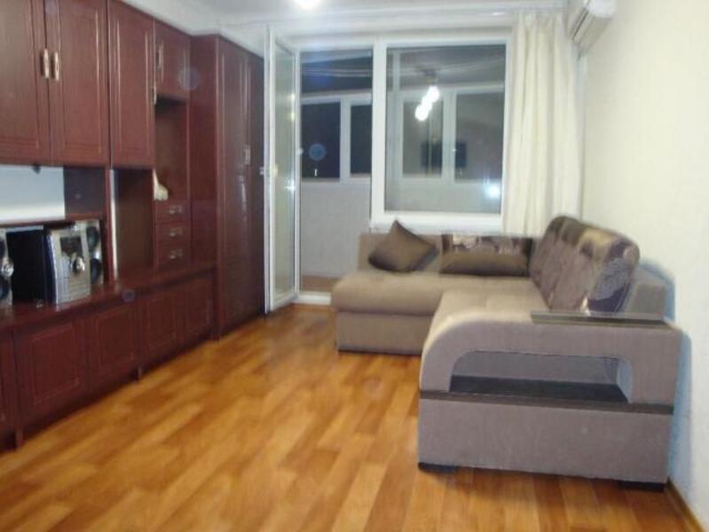 1 комнатная квартира, Харьков, Новые Дома, Стадионный пр зд (425442 12)