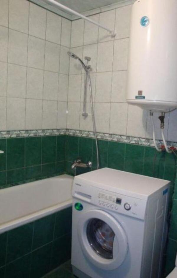1 комнатная квартира, Харьков, Новые Дома, Стадионный пр зд (425442 13)