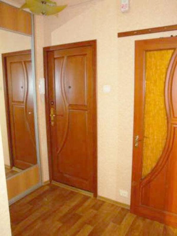 1 комнатная квартира, Харьков, Новые Дома, Московский пр т (425442 2)