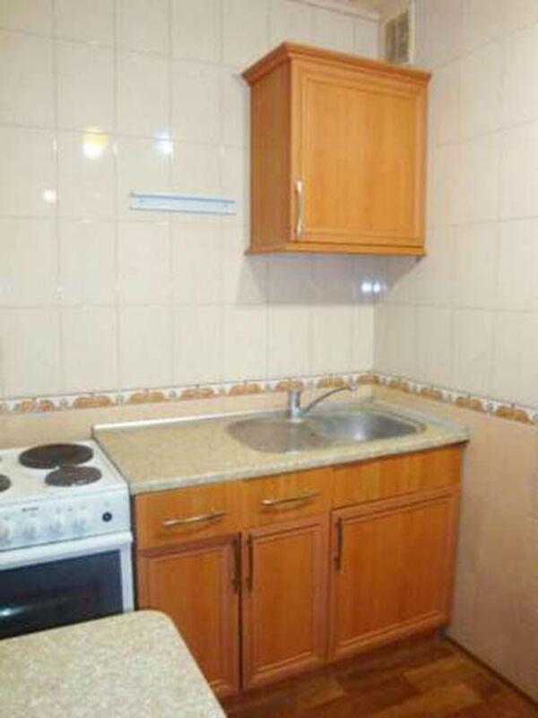 1 комнатная квартира, Харьков, Новые Дома, Московский пр т (425442 3)