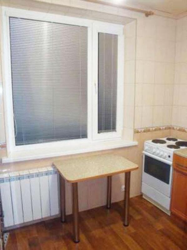 1 комнатная квартира, Харьков, Новые Дома, Московский пр т (425442 4)