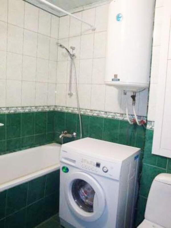 1 комнатная квартира, Харьков, Новые Дома, Московский пр т (425442 5)