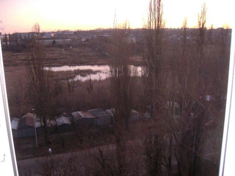 2 комнатная квартира, Харьков, Новые Дома, Маршала Рыбалко (425442 6)