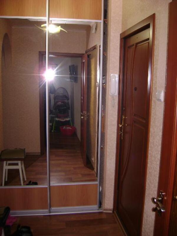 2 комнатная квартира, Харьков, Новые Дома, Маршала Рыбалко (425442 7)
