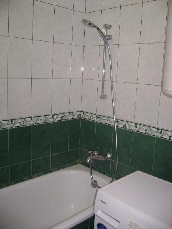 2 комнатная квартира, Харьков, Новые Дома, Маршала Рыбалко (425442 8)