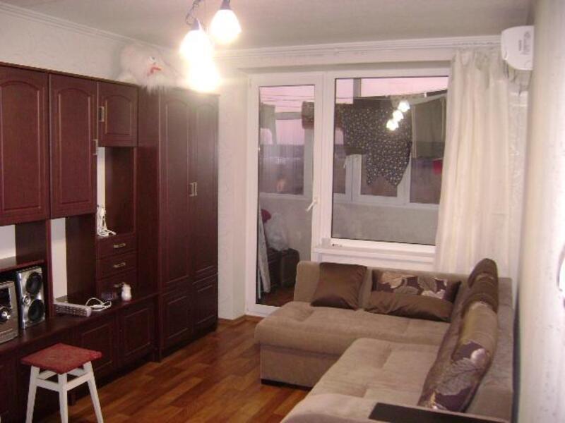 2 комнатная квартира, Харьков, Новые Дома, Маршала Рыбалко (425442 9)