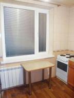2 комнатная квартира, Харьков, Салтовка, Туркестанская (425442 4)