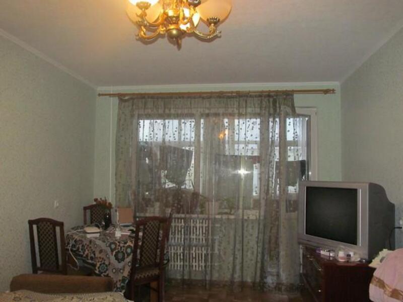 2 комнатная квартира, Харьков, Рогань жилмассив, Зубарева (425608 1)