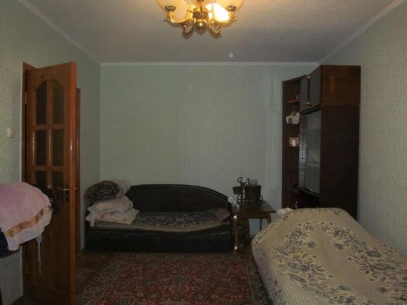 2 комнатная квартира, Харьков, Рогань жилмассив, Зубарева (425608 2)