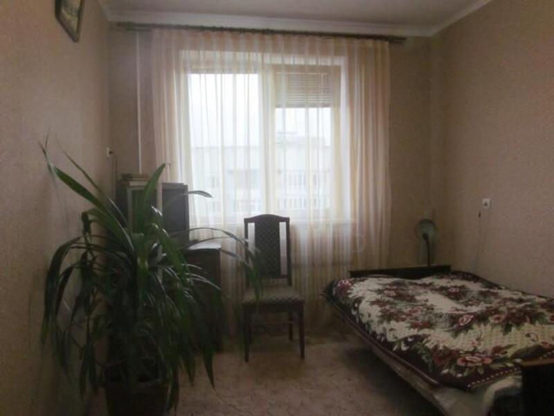 2 комнатная квартира, Харьков, Рогань жилмассив, Зубарева (425608 3)