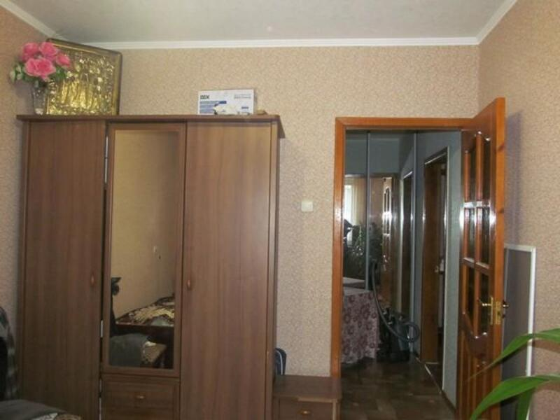 2 комнатная квартира, Харьков, Рогань жилмассив, Зубарева (425608 4)