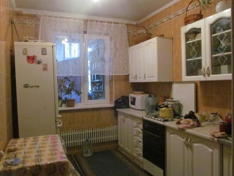 2 комнатная квартира, Харьков, Рогань жилмассив, Зубарева (425608 5)