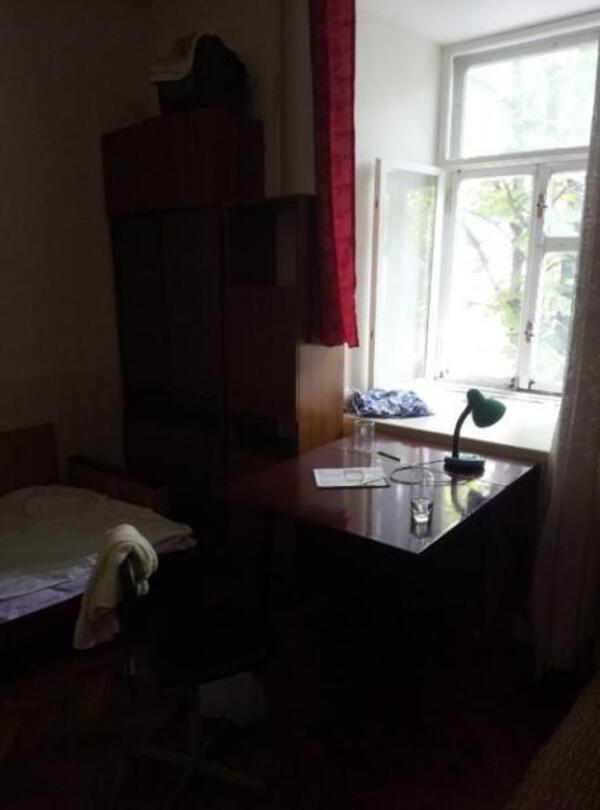 2 комнатная гостинка, Харьков, Жуковского поселок, Астрономическая (425625 2)