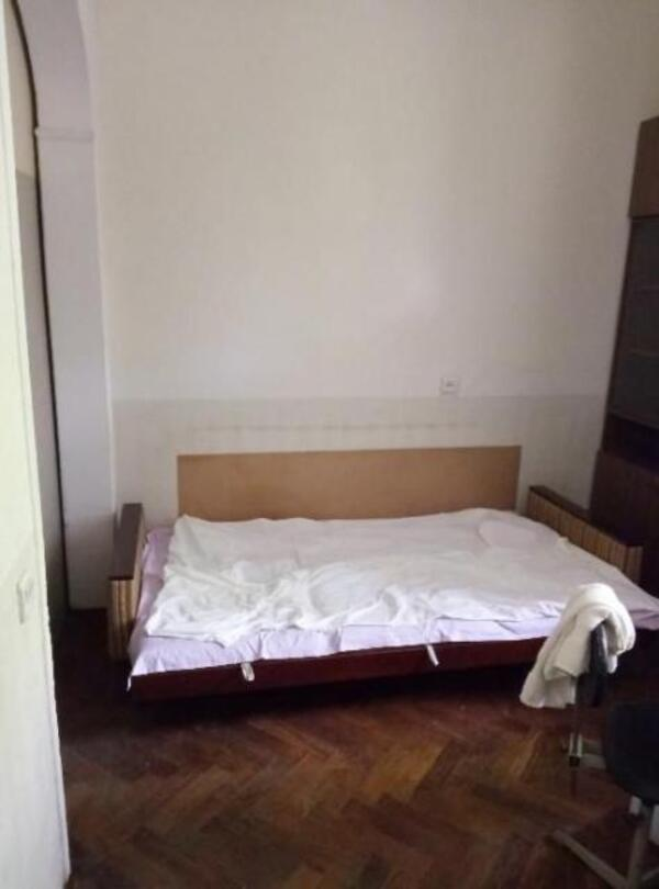 2 комнатная гостинка, Харьков, Жуковского поселок, Астрономическая (425625 3)