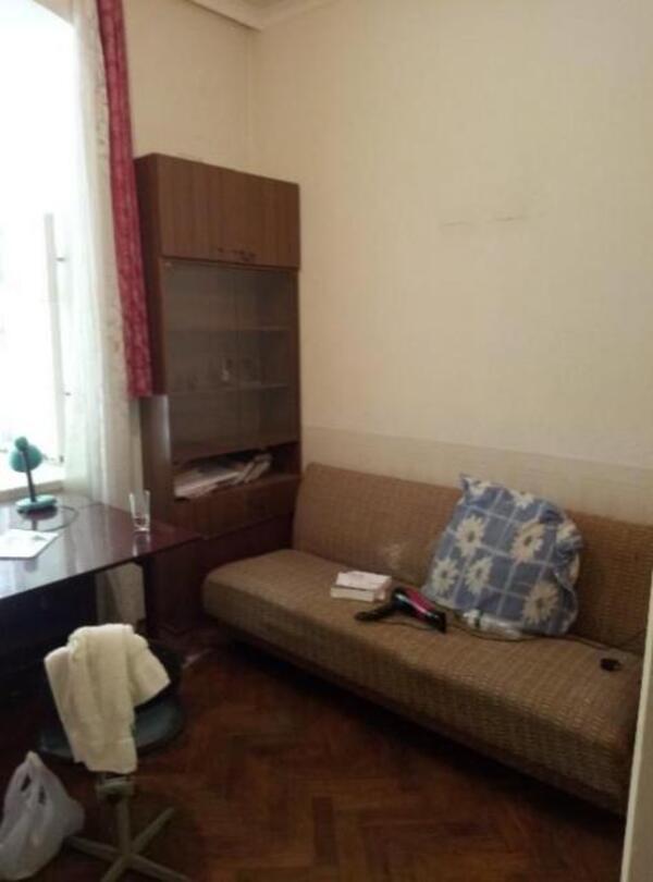 2 комнатная гостинка, Харьков, Жуковского поселок, Астрономическая (425625 4)